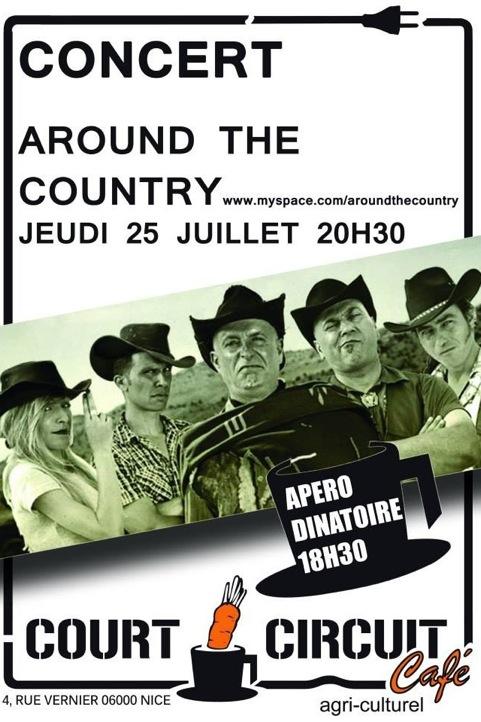 Around_the_Country_Court_Circuit_25_juill_13.jpg