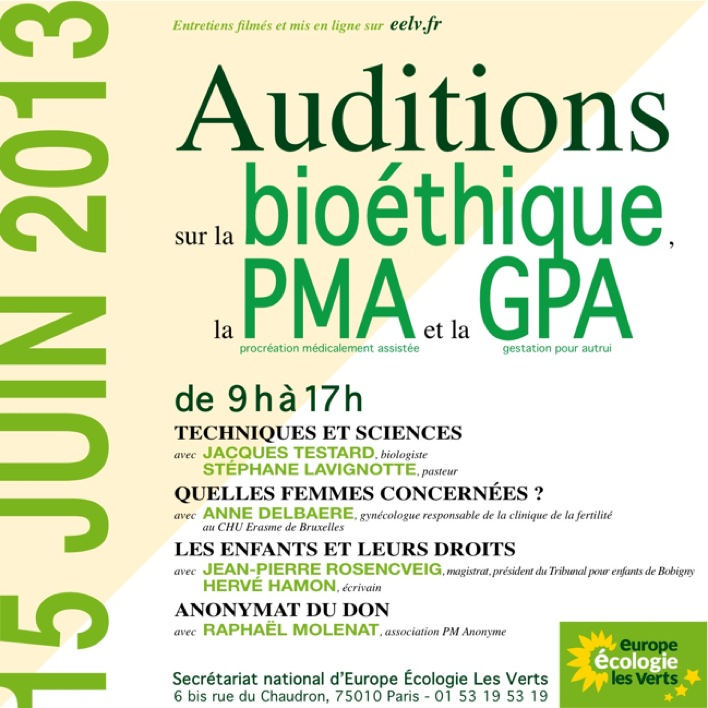 PMA_GPA_Invitation_audition__juin13_V4.jpg