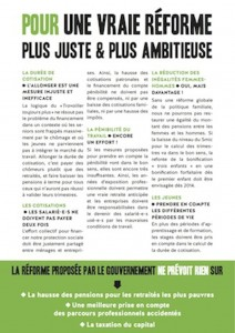 tract retraites page2