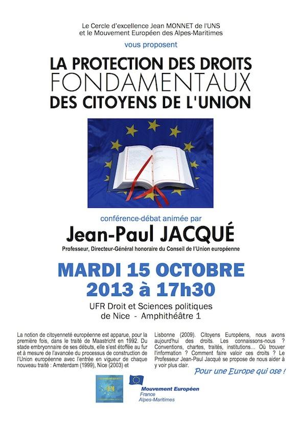 15-10-2013 Jacqué