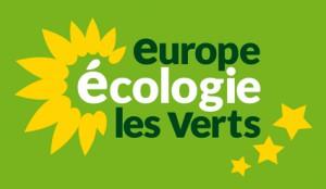Logo_EELV_fondvert-300x174