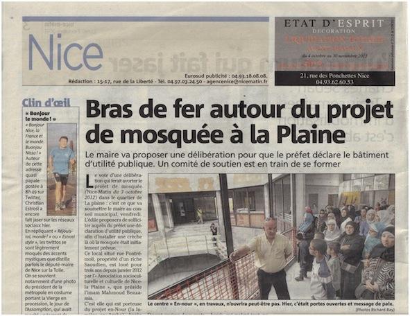 NM 5 oct 2013 Centre La Lumière 1 SITE