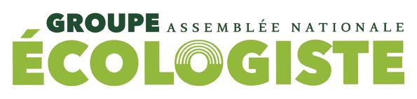 logo_groupe_ecologiste_web