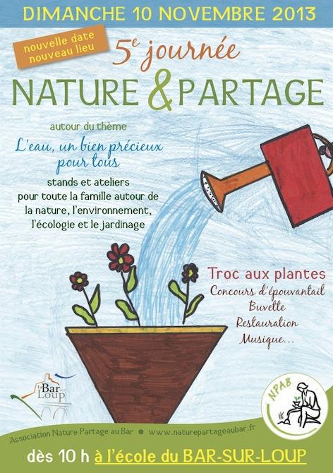 NPAB_Programme_Nov13_Finale_Web