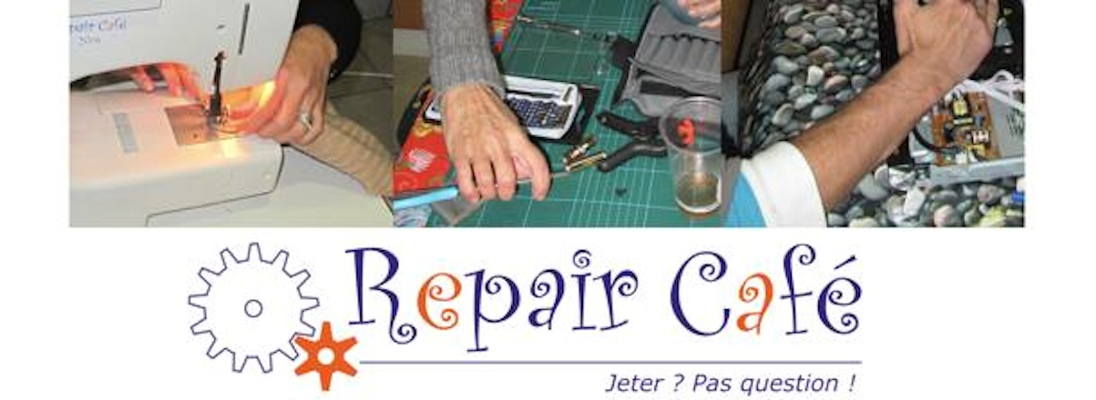 Repair Caféjpg
