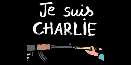13732_je_suis_charlie_1_460x230