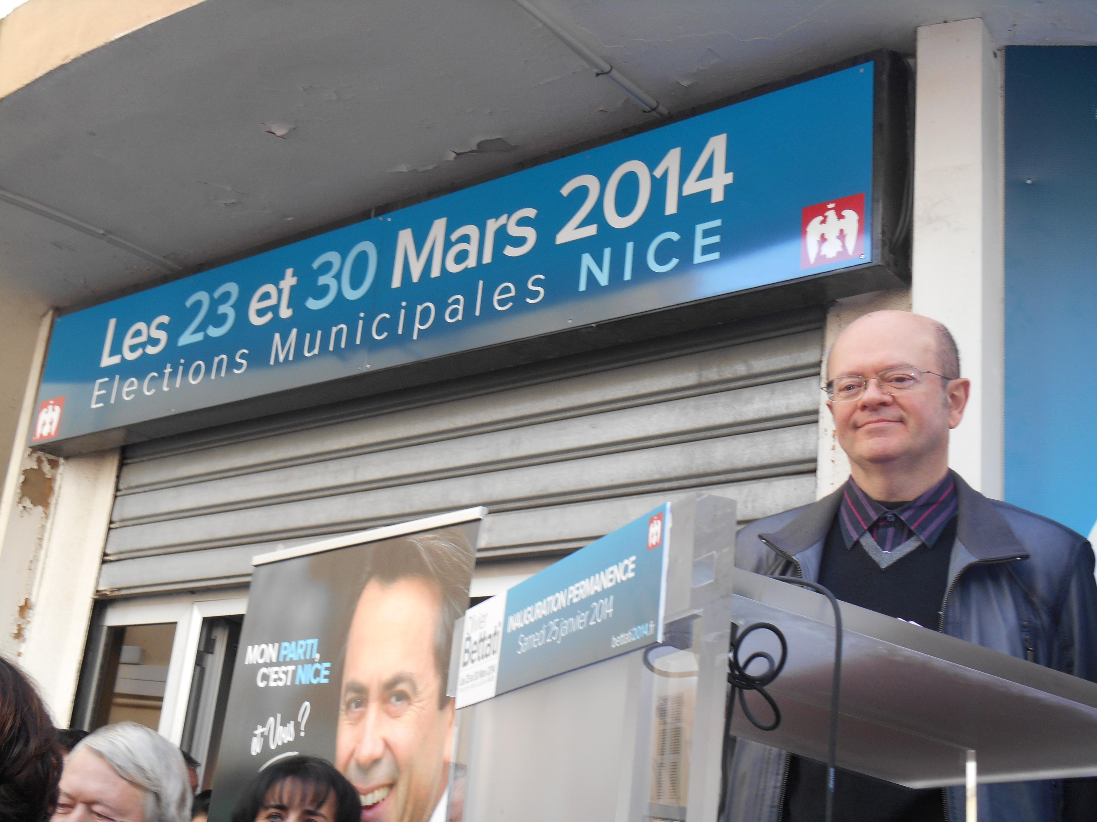 2014 01 25 inauguration permanence (2)