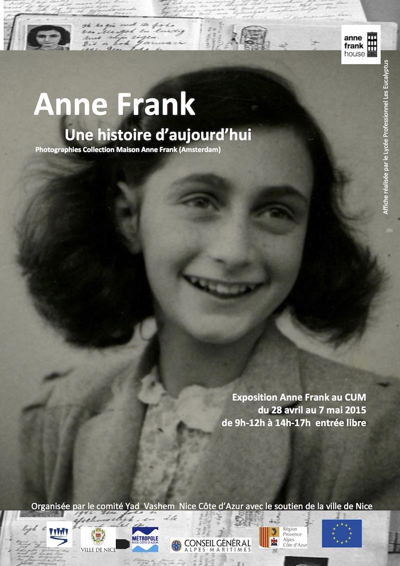 Anne Frank 5.2