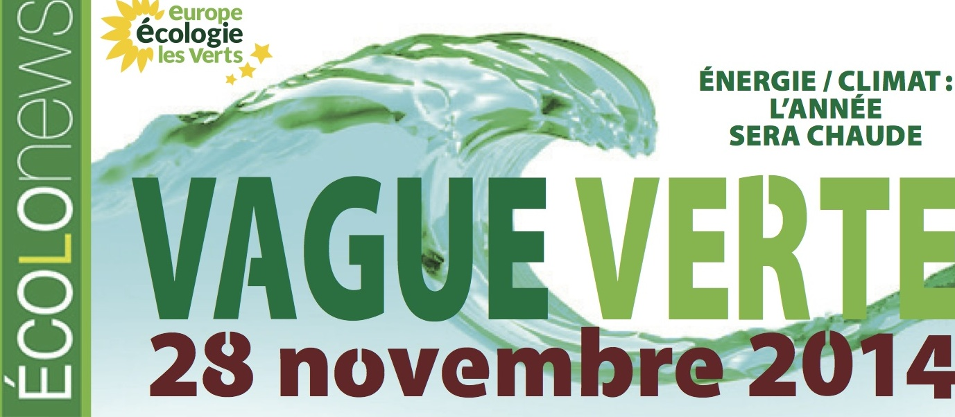 Bandeau_Vague_Verte_Nov14