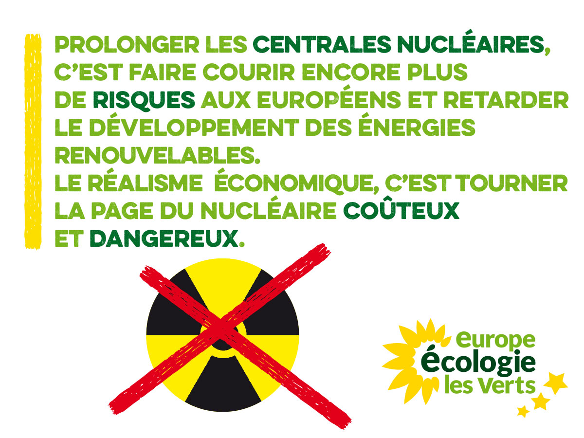 Facebook_Nucleaire3_1200x900px_Fev16_OK