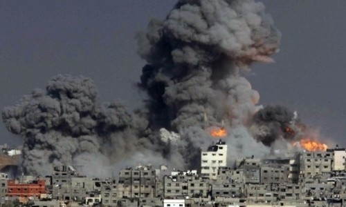 Gaza_smoke_500_300