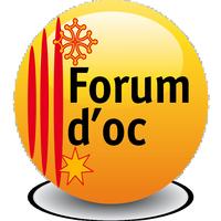 LogoForumBoule_200