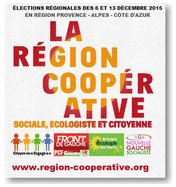 Region-cooperative-avec-logos - copie