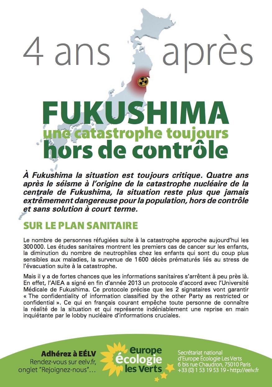 TractA5_2p_Fukushima_mars15_recto