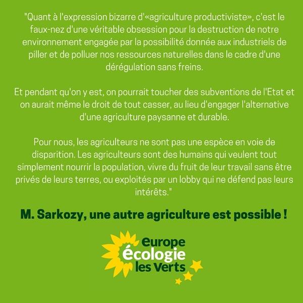Visuel Agro-écologie OKOK