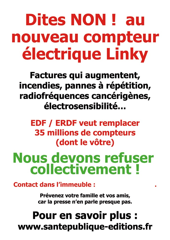 affiche-Linky-hall-immeuble