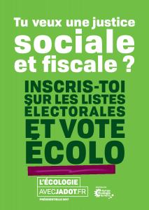 liste-elect-justice-sociale