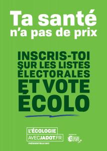 liste-elect-sante