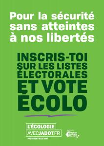 liste-elect-securite