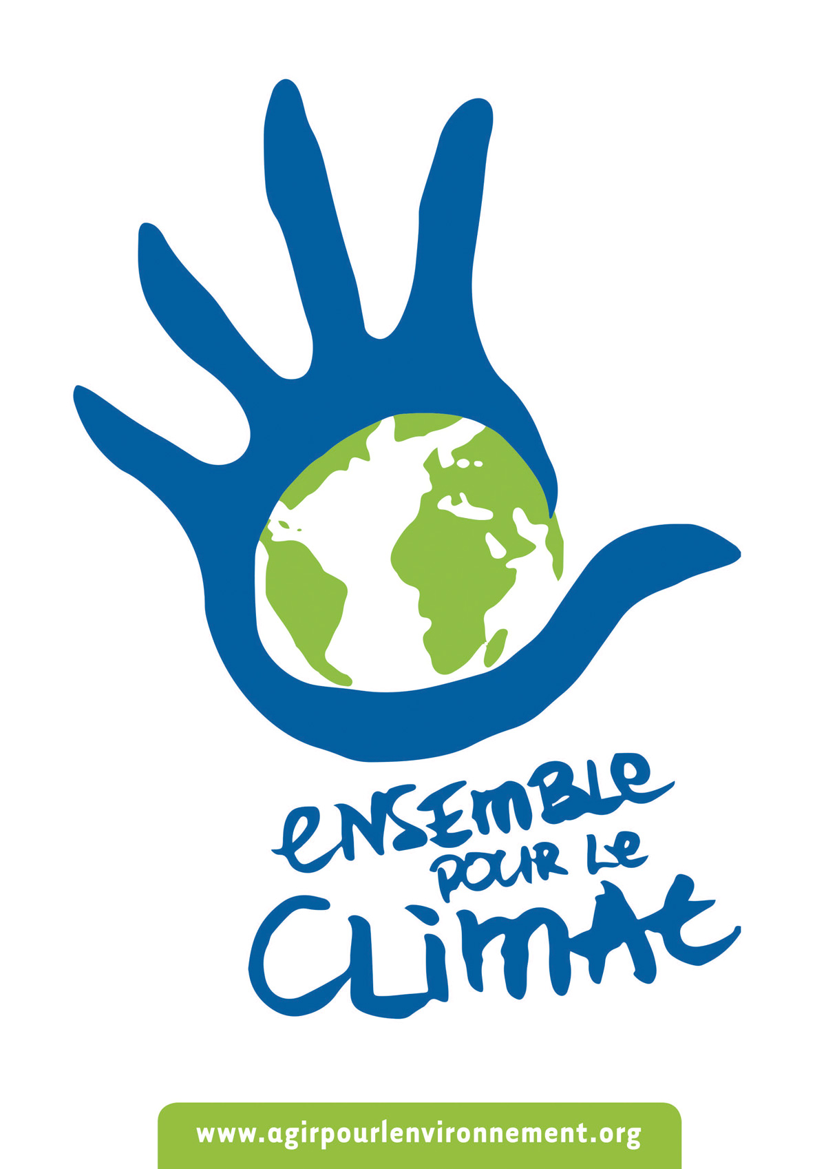 logo_ensemblepourleclimat1