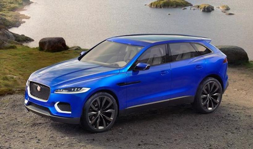 0_0_860_http___i.haymarket.net.au_Galleries_20130910040742_Jaguar-C-X17-SUV-Concept-22[2]