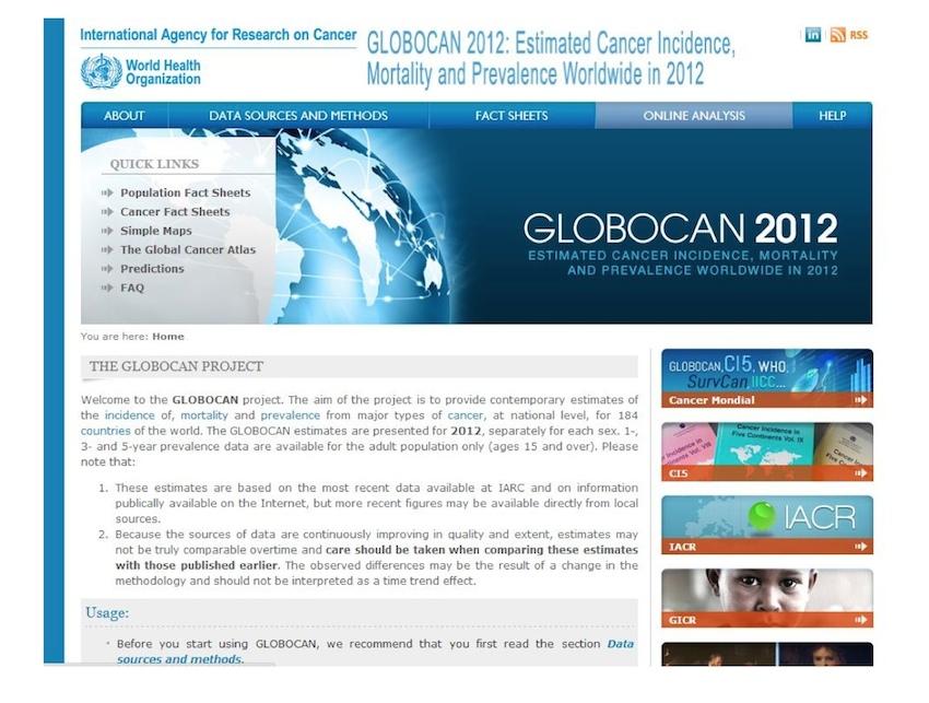 Globocan.jpg