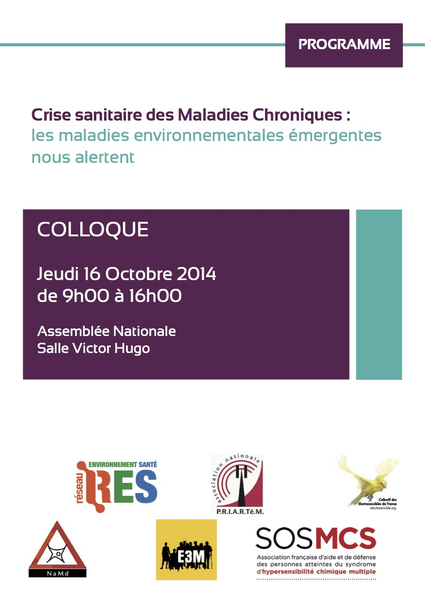 Programme Colloque oct 2014 AM2E 1