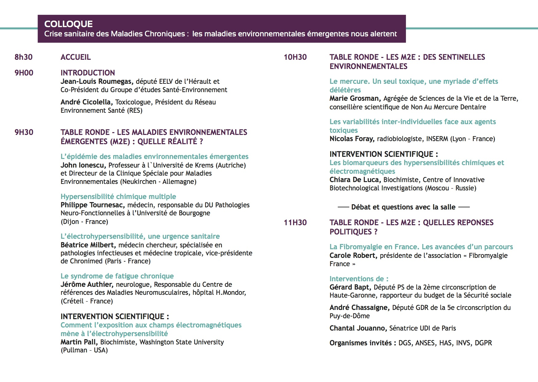 Programme Colloque oct 2014 AM2E 2
