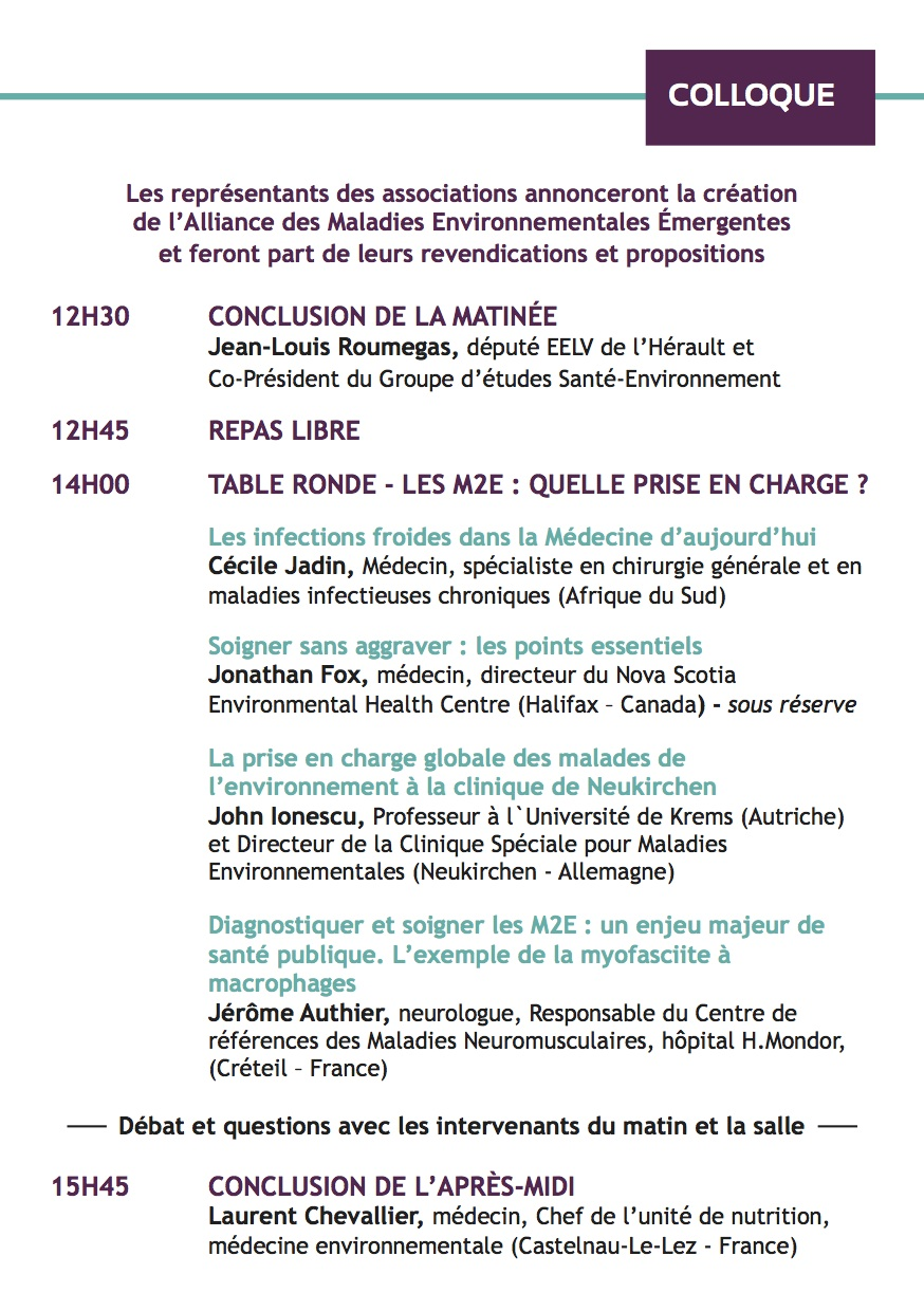 Programme Colloque oct 2014 AM2E 3