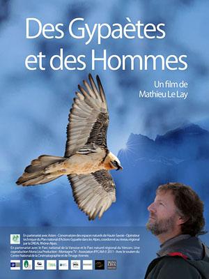 Affiche_des_gypaetes_et_des_hommes_©Mathieu_Le_Lay