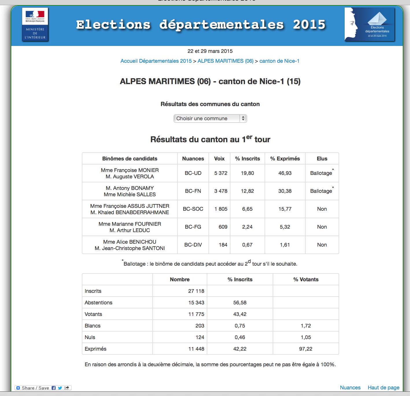Capture d'écran 2015-03-23 à 23.23.13